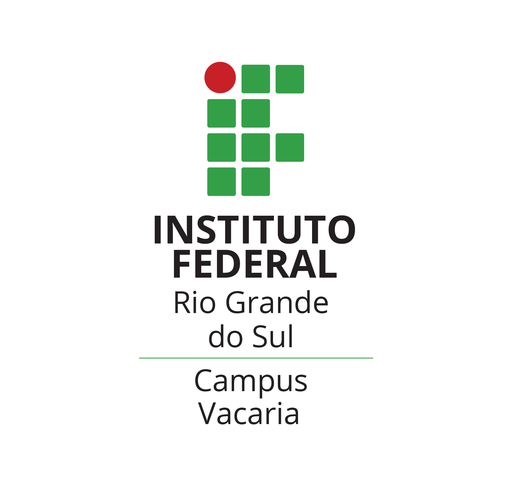Moodle  - IFRS Campus Vacaria
